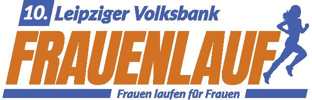 Leipziger Volksbank Frauenlauf