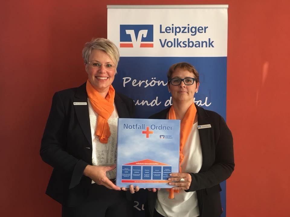 Seniorenkaffee In Markranstadt Leipziger Volksbank