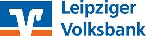 https://www.leipziger-volksbank.de/content/f0931-0/internetneu_1/konfiguration/website/_jcr_content/banklogo/banklogoGross.img.png/1388678951798/Logo.jpg