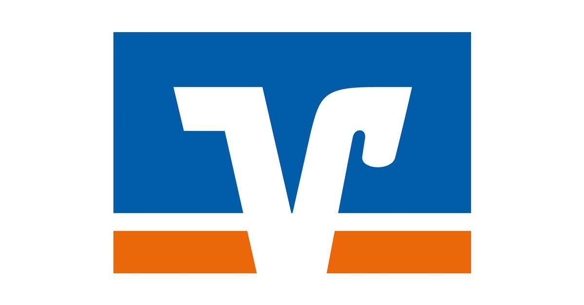 Banking login leipzig online volksbank Online Banking